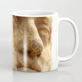 Stone Beauty Coffee Mug