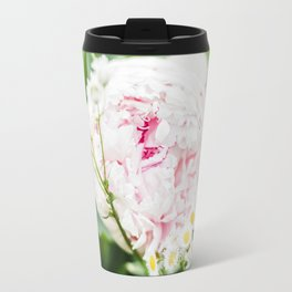 Open Up  Travel Mug