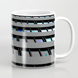 Tower Hanover Coffee Mug