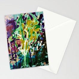 Magda Stationery Cards
