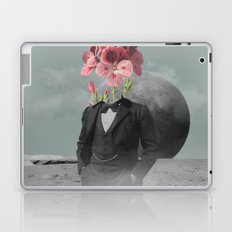 Chances Are Laptop & iPad Skin