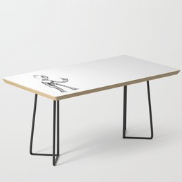 Lightbot by Star Coffee Table