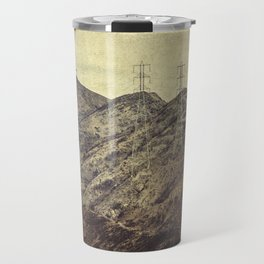 Electric and Company Travel Mug