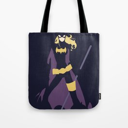 Stephanie Brown Tote Bag