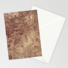 Luxury Stationery Cards