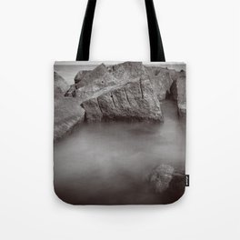 The Lapse Tote Bag