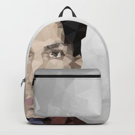 Prince Rogers Nelson Backpack