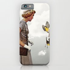 third beat Slim Case iPhone 6s