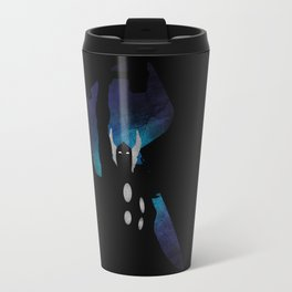 SuperHeroes Shadows : Thor Travel Mug