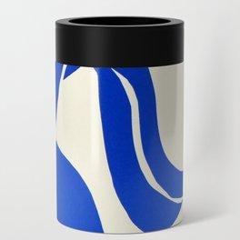 Blue Nude Dancing - Henri Matisse Can Cooler