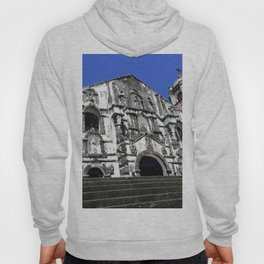 Our Lady of the Gate Parish Church Hoody