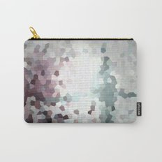 Hex Dust 1 Carry-All Pouch