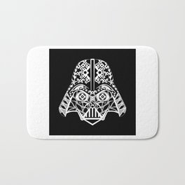 Mr. Darth Bath Mat