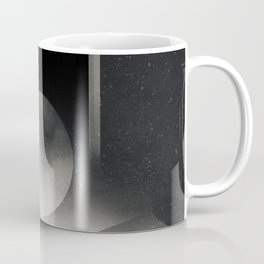 The beyond Coffee Mug
