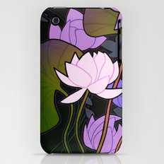 Limerence Slim Case iPhone (3g, 3gs)
