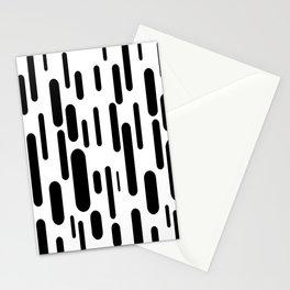 On line Stationery Cards