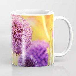 Space Balls Coffee Mug