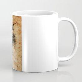 Jared Kushner 'a hidden genius that no one understands.' Coffee Mug