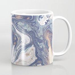 Pale Waves Coffee Mug