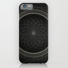 Inner Space 1 Slim Case iPhone 6s