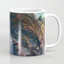 The Reaver Coffee Mug