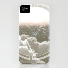 imaginary you Slim Case iPhone (4, 4s)