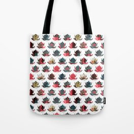 imbryk_no2 Tote Bag