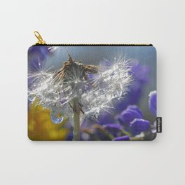 wet weed 1 Carry-All Pouch