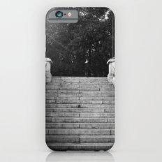 STAIRWAY TO HEAVEN iPhone 6s Slim Case