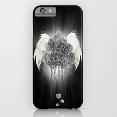 Angel of the chaos iPhone 6s Slim Case