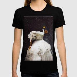Flowergazer T-shirt