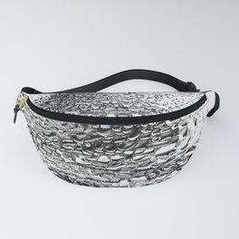 Tumbled Into Love Fanny Pack