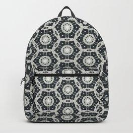 Bilbao Backpack