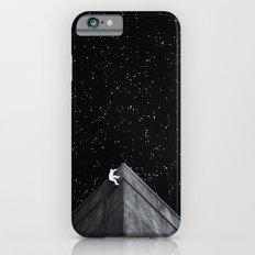 Labop Slim Case iPhone 6s