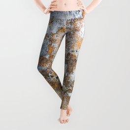 Painted Stone Leggings