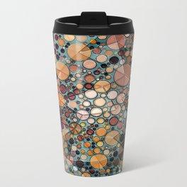 :: Pandora :: Metal Travel Mug
