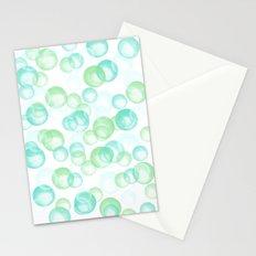 Let's do something Amazing! Stationery Cards