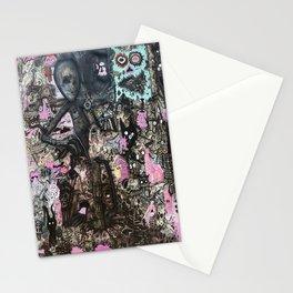 3.14 Stationery Cards