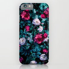 RPE FLORAL ABSTRACT III iPhone 6 Slim Case