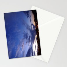 C 2 Stationery Cards