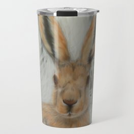 Henry Travel Mug