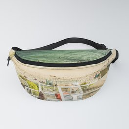 Fun Summer 5525 Laguna Beach Fanny Pack