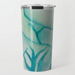 Birnam Wood Travel Mug
