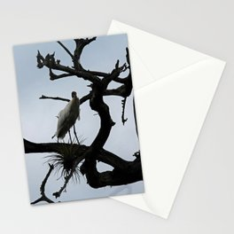 It's Been One of Those Days Stationery Cards