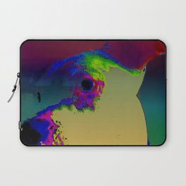 PITTY PAT Laptop Sleeve