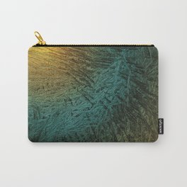 Stiff Breeze Carry-All Pouch