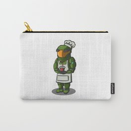 Master Chef Carry-All Pouch