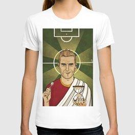 totti T-shirt