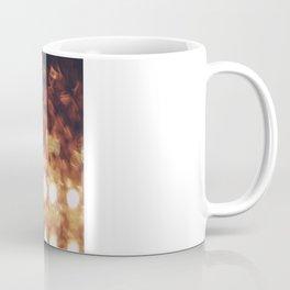 Mixed Light Coffee Mug