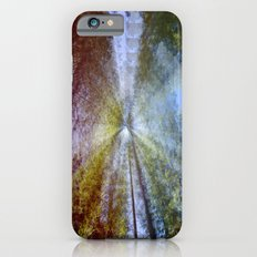 Treetops Slim Case iPhone 6s